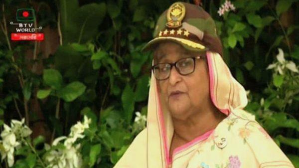 প্রধানমন্ত্রী-banglarraz24