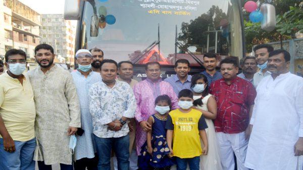 শুভ উদ্বোধন-baglarraz24