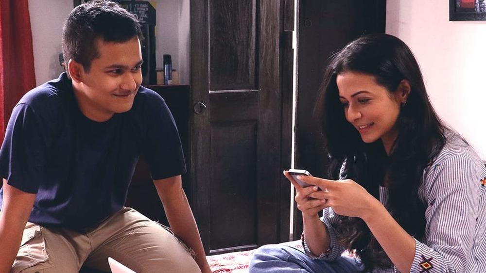 কোয়েল মল্লিক-banglarraz24