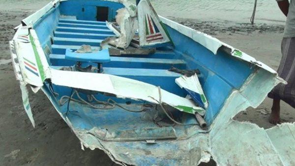 চালক মাদকাসক্ত হওয়ায় ২৬ জনের নিহত হয়েছিল : তদন্ত কমিটি