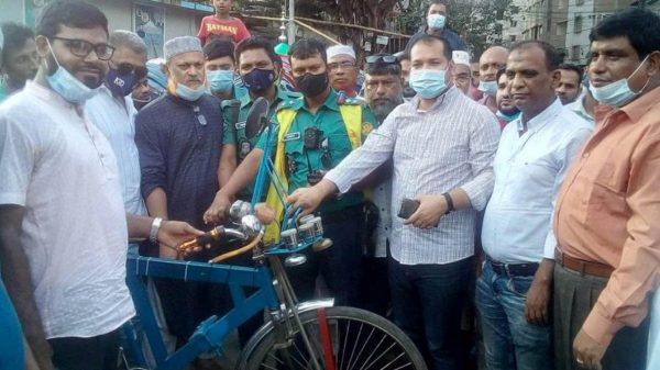 www.banglarraz24.com